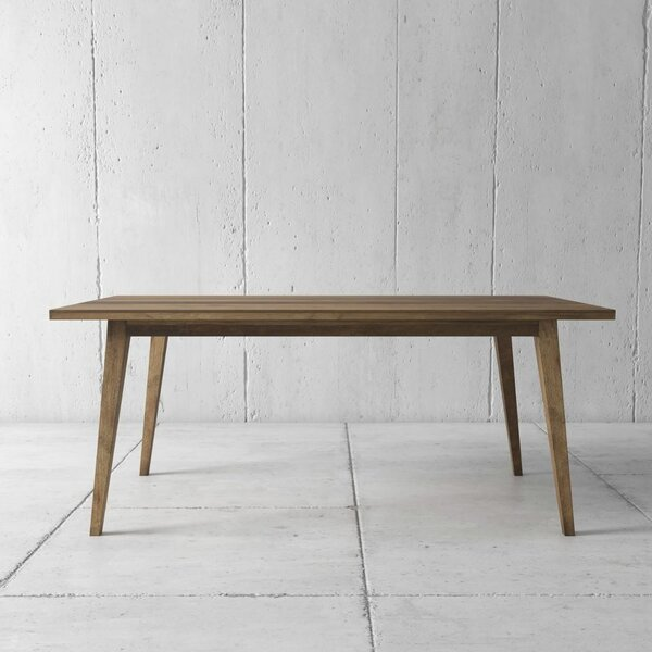Alloway Dining Table by Foundry Select