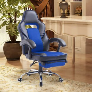 Caudell Gaming Chair