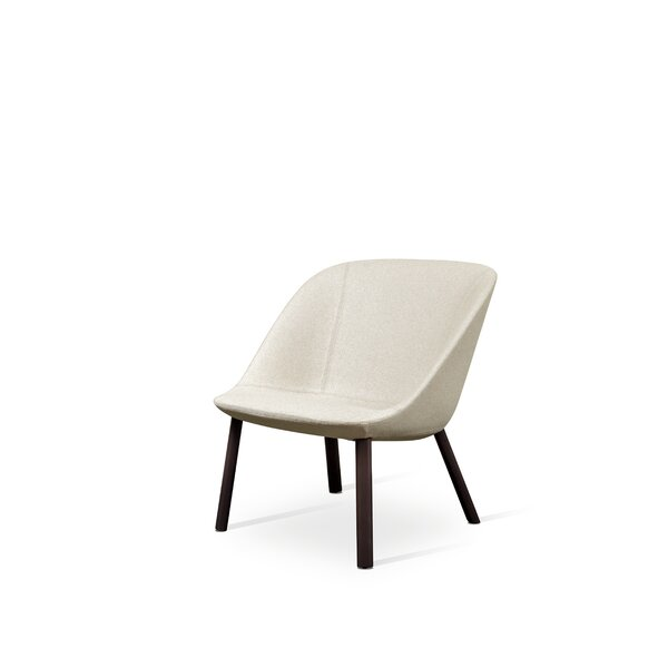Esse Lounge Chair By Pianca USA Great Reviews