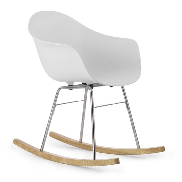TA Rocking Chair by TOOU