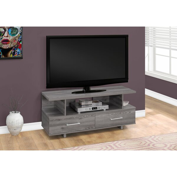 Dunagan TV Stand For TVs Up To 55