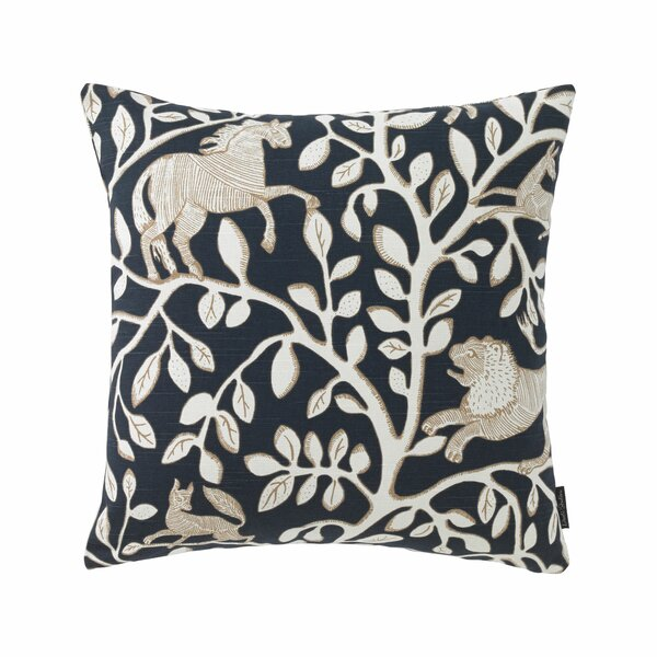 Pantheon Pillow by Mozaic Company