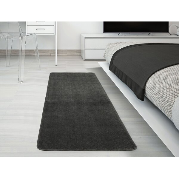 Bundinie Hill Bath Rug by Zipcode Design