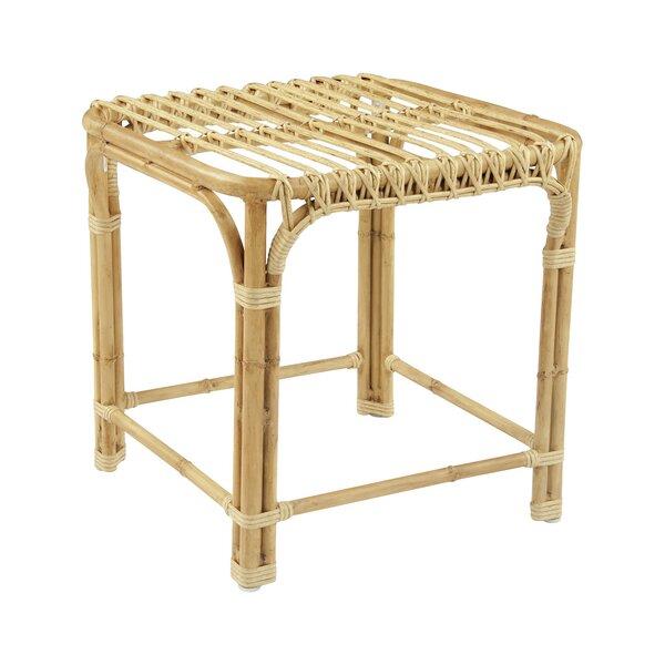Savannah Side Table by Kingsley Bate