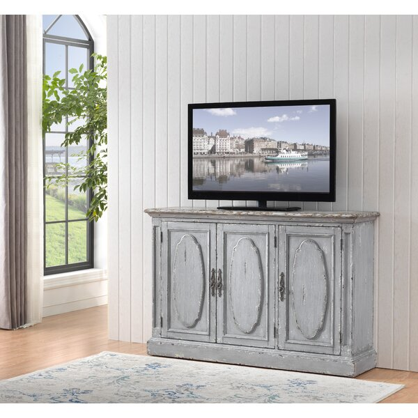 Aitken TV Stand for TVs up to 60