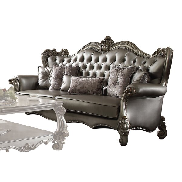 Amazing Shopping Welton Sofa by Astoria Grand by Astoria Grand