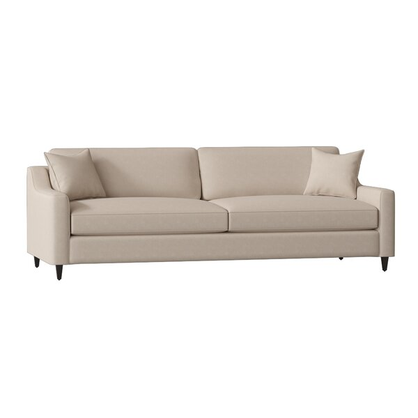 Online Shopping For Jesper Sofa Deals on