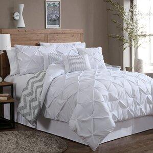 Bedding & Bedding Sets You\'ll Love | Wayfair