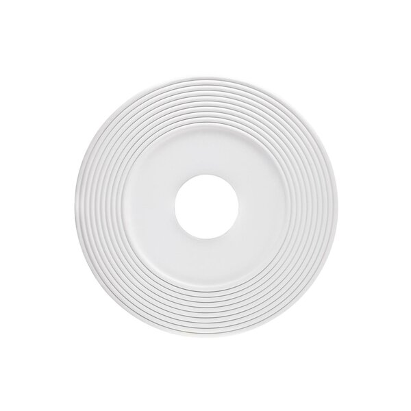 Saturn Ceiling Medallion by Westinghouse Lighting