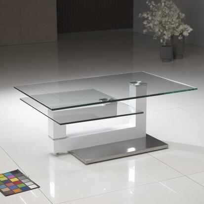 Amal Coffee Table By Orren Ellis