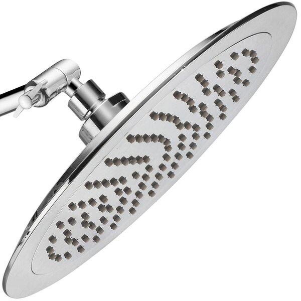 Rain Shower Head by AquaSpa AquaSpa