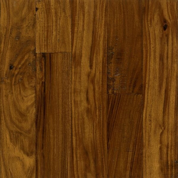 Rustic Accents 4-18/25 Engineered Exotic Hardwood Flooring in Old World by Armstrong Flooring