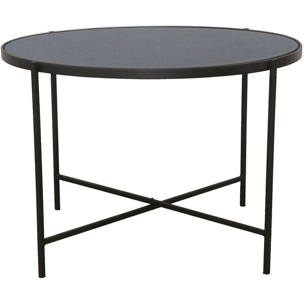 Mckim Coffee Table by Latitude Run