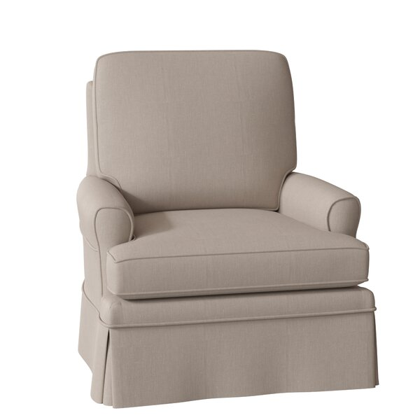 Falmouth Armchair by Acadia Furnishings