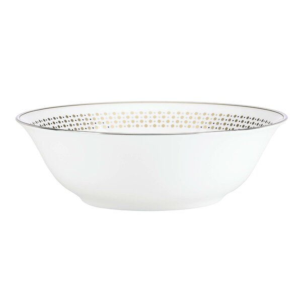 Richmont Road Serving Bowl by kate spade new york