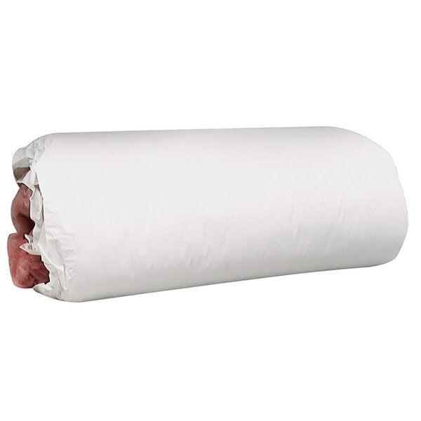 Water Heater Blanket by M-d Products