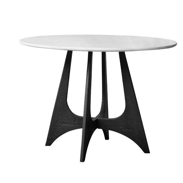 Tallula Dining Table by Brayden Studio Brayden Studio