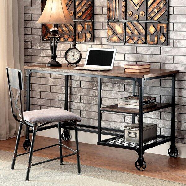 Mccracken Desk