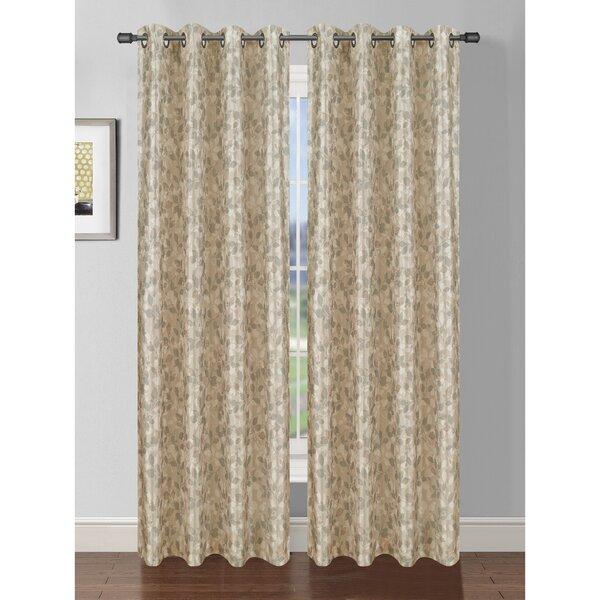 48 Inch Length Curtains | Wayfair