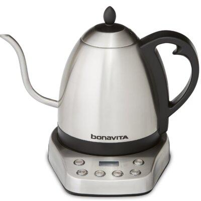 Bonavita Temperature Controlled Kettle
