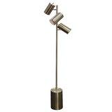 """Mcdorman 63"""" Tree Floor Lamp"""