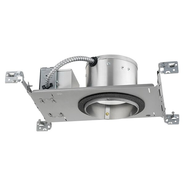 Juno 5 LED Recessed Housing by Juno