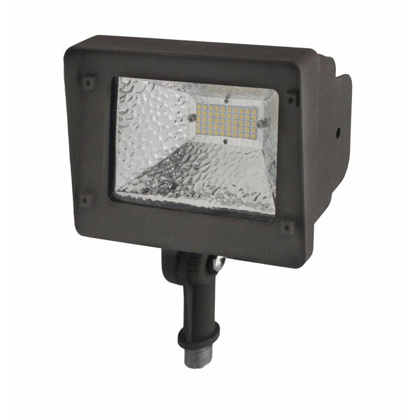 Outdoor Flood Light by Elegant Lighting