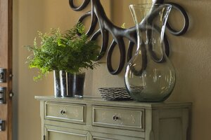 Top Picks: Plant Stands