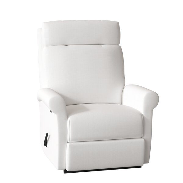 Jiya Manual Rocker Recliner W000688264