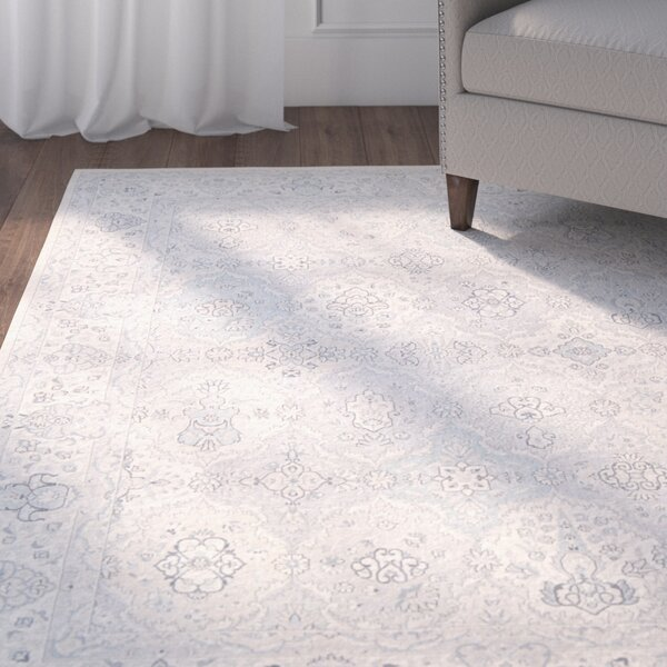 Lamarche Area Rug by Alcott Hill