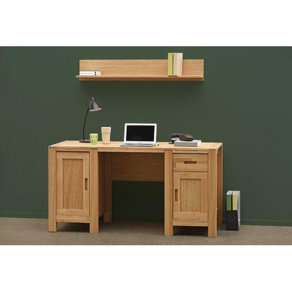 Waterbury Desk by Red Barrel Studio