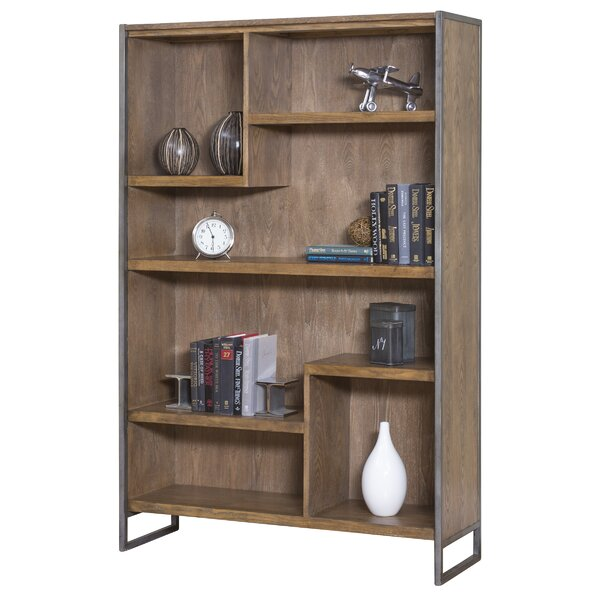 Belmont Cube Unit Bookcase by Martin Home Furnishings