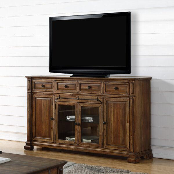 Rancho Palos Verdes TV Stand for TVs up to 88