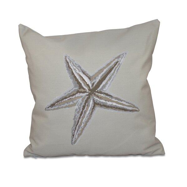 Citrus Hills Outdoor Pillow Cover & Insert