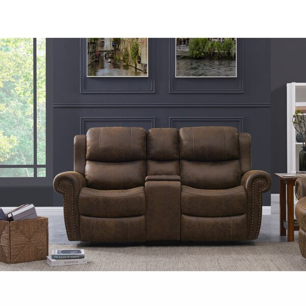Stupendous Wall Hugger Loveseat Wayfair Ca Forskolin Free Trial Chair Design Images Forskolin Free Trialorg