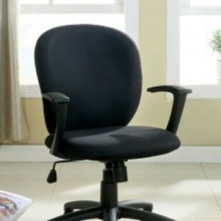 Bang Task Chair