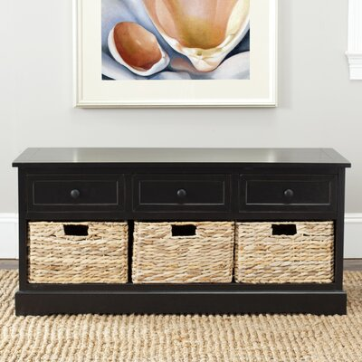 Entryway Benches You Ll Love In 2019 Wayfair