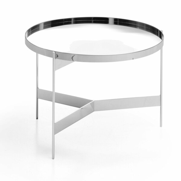 Abaco Coffee Table by Pianca USA