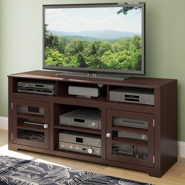 Malinda TV Stand For TVs Up To 70