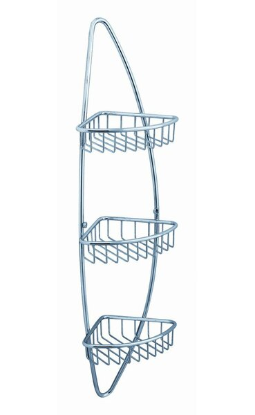 Shower Caddy by Fresca