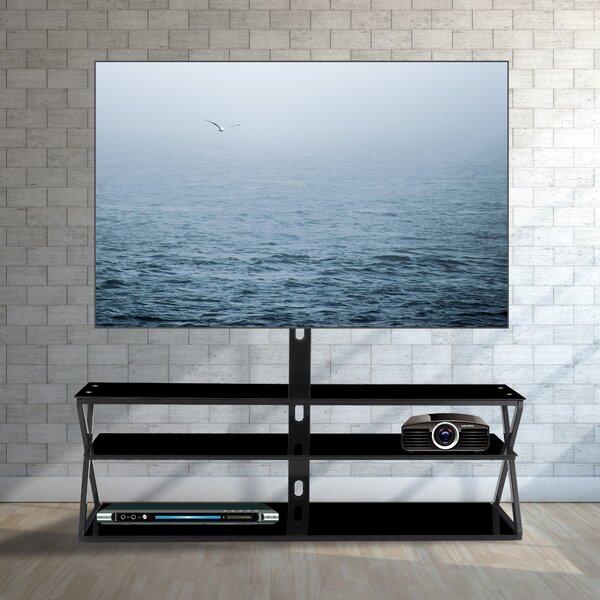 Sabula TV Stand For TVs Up To 65