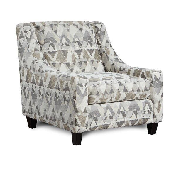 Mcnett Side Chair by Brayden Studio