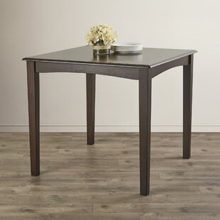 Inexpensive Appalachian Dining Table ByRed Barrel Studio