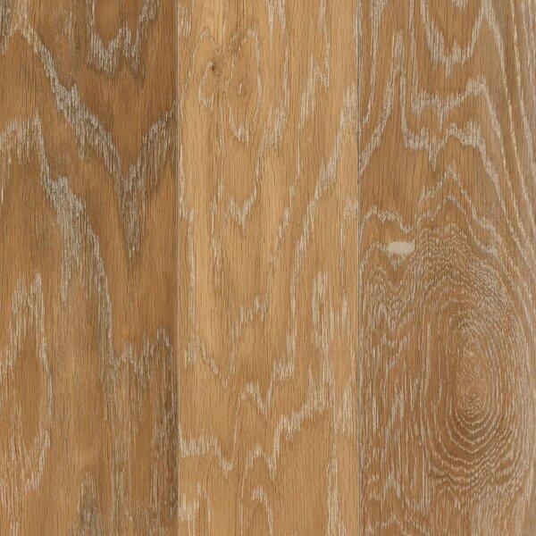 American Villa 5 Engineered Oak Hardwood Flooring in Treehouse by Mohawk Flooring