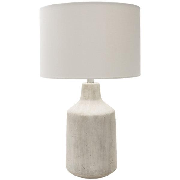 Alina 25 Table Lamp by Laurel Foundry Modern Farmhouse