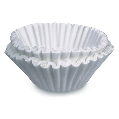 Commercial Coffee Filter by Bunn