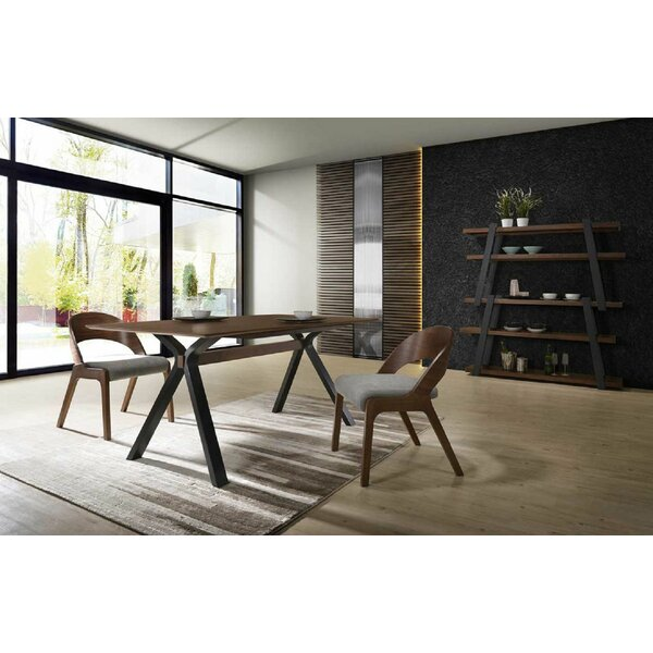 Runyon 3 Piece Dining Set by George Oliver