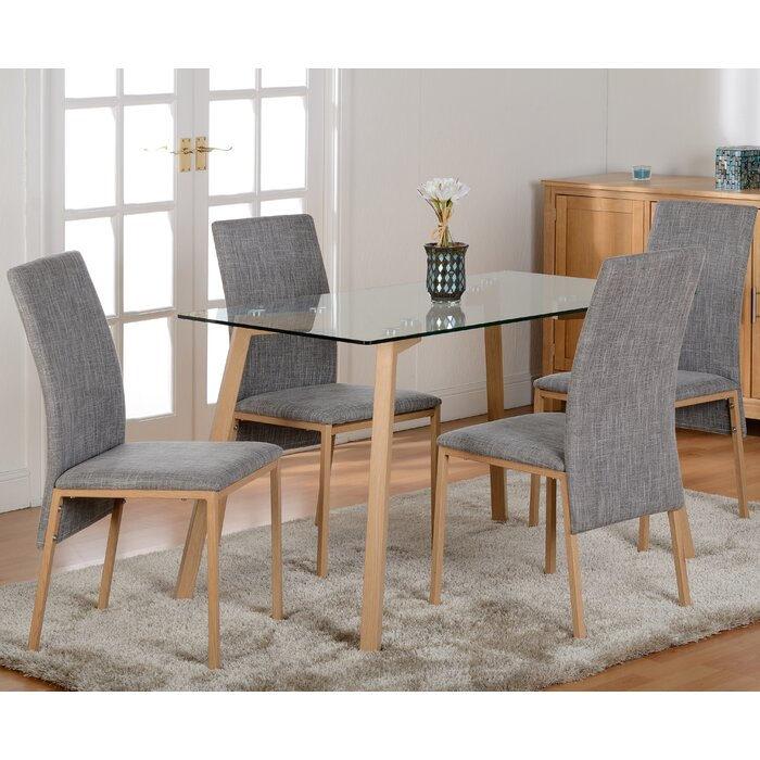 Superb Doshi Dining Table And 4 Chairs Forskolin Free Trial Chair Design Images Forskolin Free Trialorg