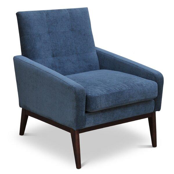 Corrigan Studio Leather Chairs