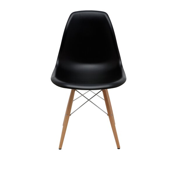 Charlie Dining Chair by Nuevo